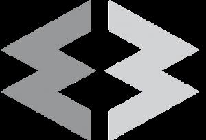 WebTechPro_logo